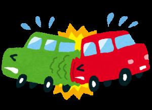 交通事故に関すること 交通事故に関する事実証明書類を作成いたします。